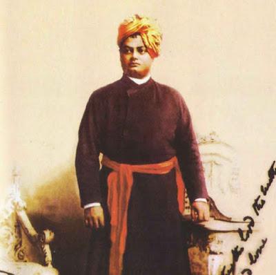 Swami Vivekananda Pictures Hd