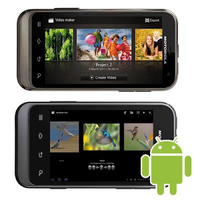 Aplikasi Android Edit Video Offline Mudah Terbaik Saat Ini
