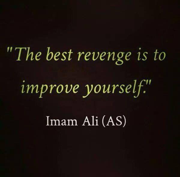 Hazrat Ali Quotes, Hazrat Ali R.a Quotes In Urdu