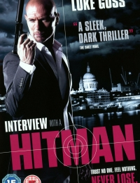 Interview with a Hitman | Bmovies