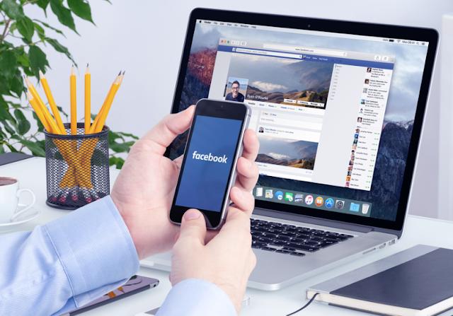 فيسبوك يزيد فترة سماح حذف الحساب من 14 إلى 30 يومًا