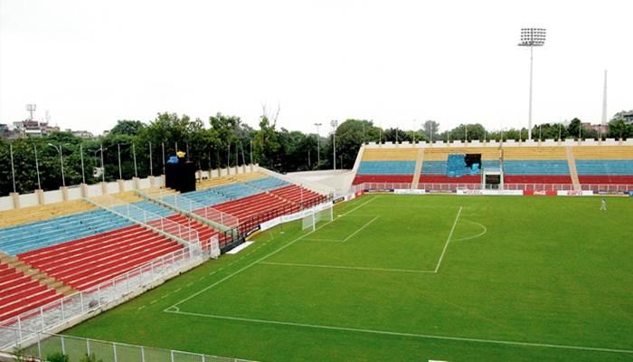 दिल्ली में कितने स्टेडियम है | Delhi Me Kitne Stedium Hai