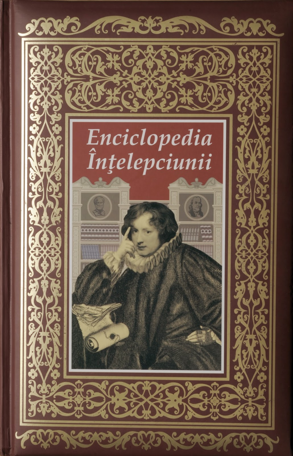 encilopedie,intelepciune,carte educativa,carti cultura generala
