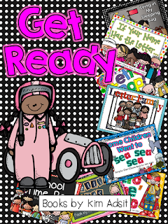 https://www.teacherspayteachers.com/Product/Shari-Sloane-Get-Ready-Music-Books-Bundle-by-Kim-Adsit-1741496