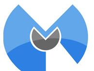 Download Malwarebytes 3.0.4 Offline Installer