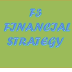 CIMA - F3 - FINANCIAL STRATEGY Study Resources