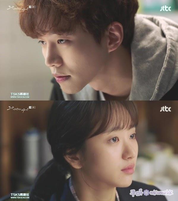 [韓劇] 只是相愛的關係   Premium Limited Edition DVD ( 開箱文 ) @ 紫熊部屋 :: 痞客邦