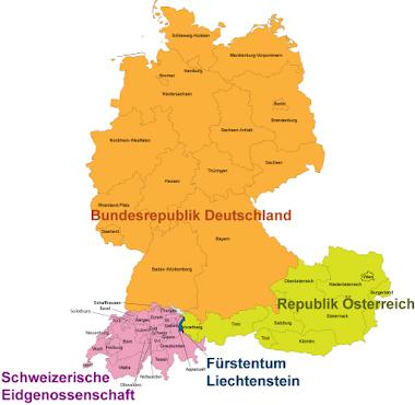 lückentexte zum ausdrucken deutsch