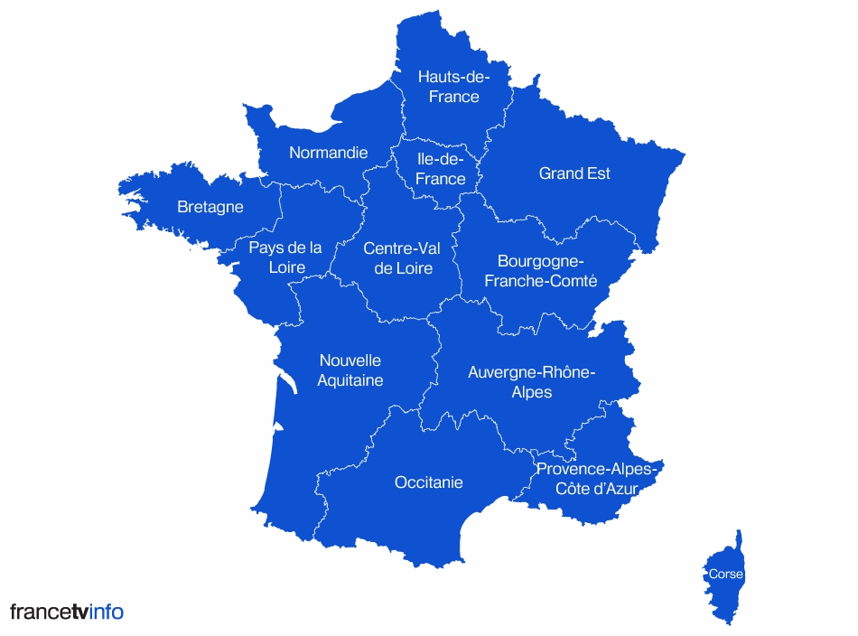 An Accidental Blog: Dreaming of France -- Pronouncing French