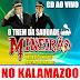 CD (AO VIVO) O TREM DA SAUDADE MINEIRÃO NO KALAMAZOO DATA:18/08/18
