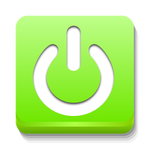 how to turn off widgets on android