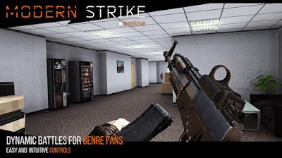 http://indropalace.blogspot.com/2017/04/download-modern-strike-online-apk-v1181.html