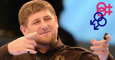 kadyrov-ramzan-chechnya