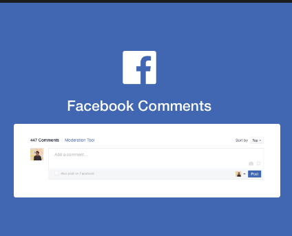 How To Add Picture To Facebook Comment