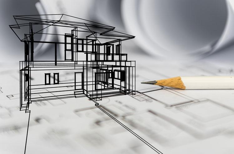 Quanto costa costruire una casa in svizzera edilizia in un click - Quanto costa costruire una casa indipendente ...