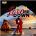 AUDIO | Busy Signal -Love Me Down | Download