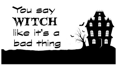 https://2.bp.blogspot.com/-WjkW8W26Dno/WdtjDLy24dI/AAAAAAAAVaw/0hrb4ar9bXk45mXuDOdc2LQE6tMJSTk8gCLcBGAs/s400/mmd-witch2.jpg