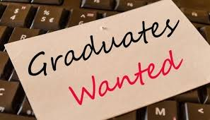 Graduate Jobs in Kano State 2018