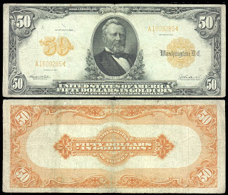 Valuable serial numbers | Secrets of and Stories on US Currency