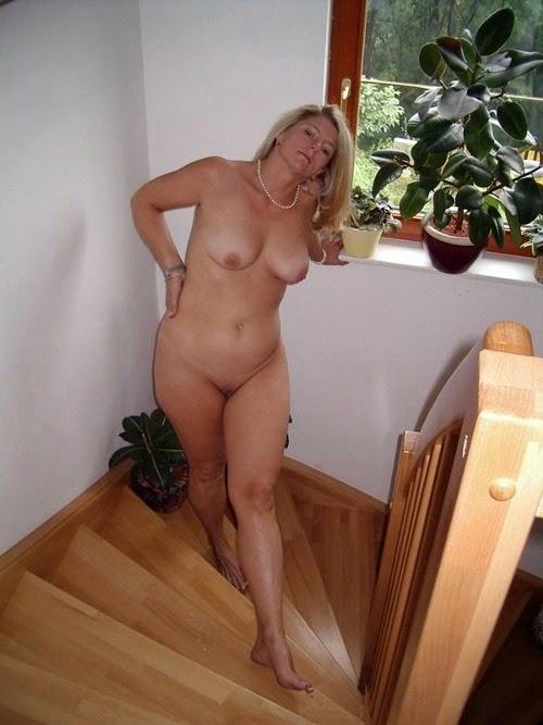Teresa moglie infedele e porca - 4 1