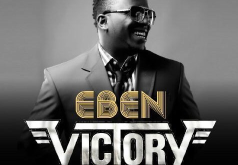 Victory by eben