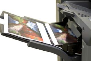 Berbagai piihan Printer Untuk Mahasiswa yang aktif