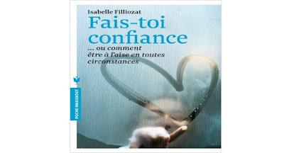 Isabelle Filliozat PDF