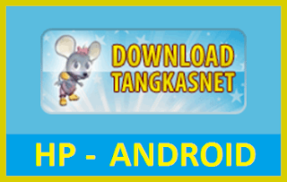 TANGKASNET-ANDROID-DOWNLOAD