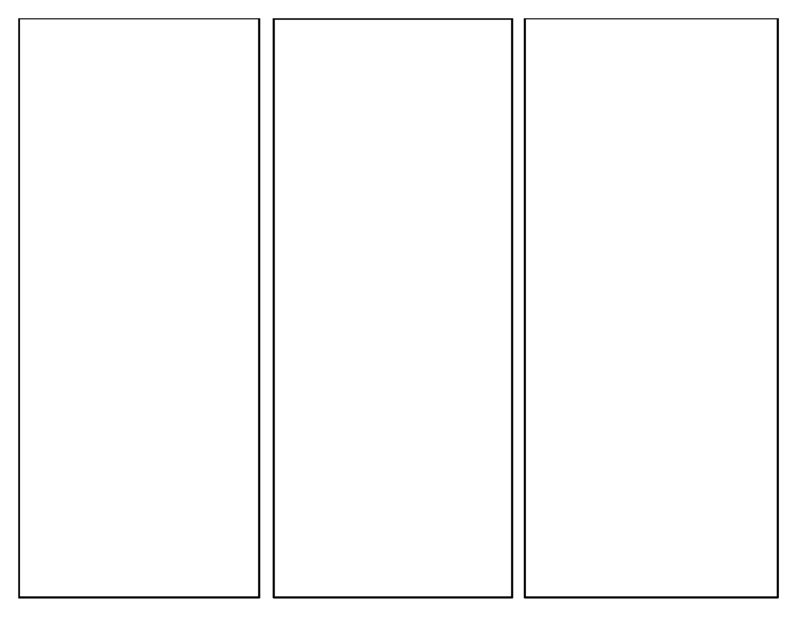 3rd grade first batch of comic templates. Black Bedroom Furniture Sets. Home Design Ideas
