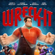 Watch Wreck-It Ralph Movie Online | Download Wreck-It Ralph Movie Video - Funnyacid.com