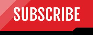 Ayo Subscribe sekarang