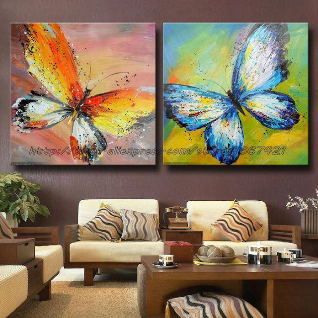 Great%2Bideas%2Bfor%2Byou%2Bto%2Badornes%2Byour%2Bhouse%2Bwith%2Bpaintings%2B%25287%2529 Nice concepts so that you can adornes your home with artwork Interior