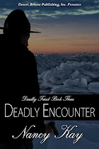 # Deadly Encounter