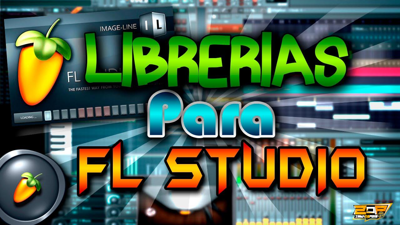 fl studio gratis