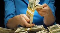 https://www.economicfinancialpoliticalandhealth.com/2018/04/you-want-to-be-billionaire-habit-of.html