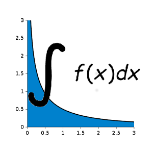 integral calculator app appsandapks