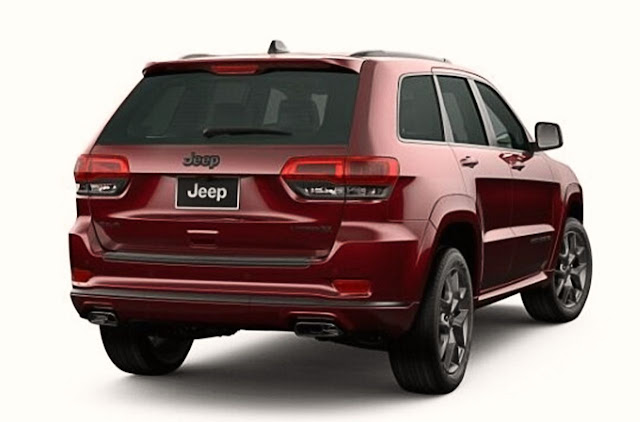 2019-jeep-grand-cherokee-limited-x-taillights,-rear-bumper,-and-exhaust