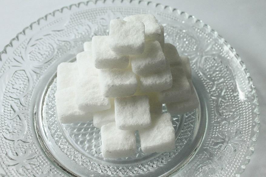 sokeri sokeripala