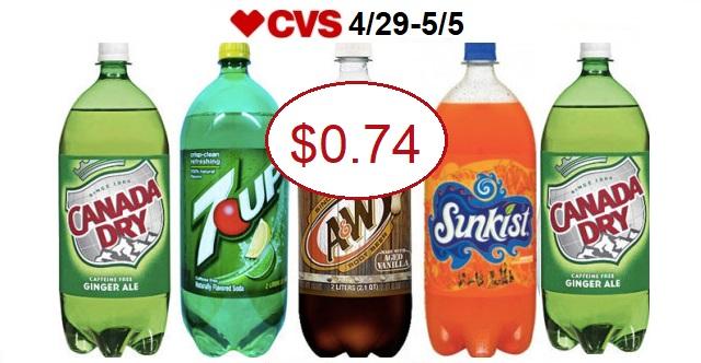 http://www.cvscouponers.com/2018/04/pepsi-7up-canada-dry-or-sunkist-2-liter.html