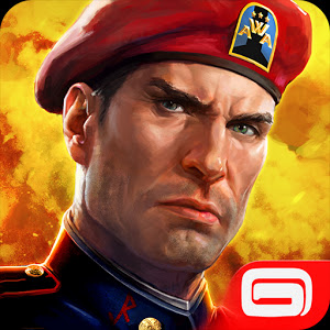 Free Download World at Arms 3.1.2e APK for Android