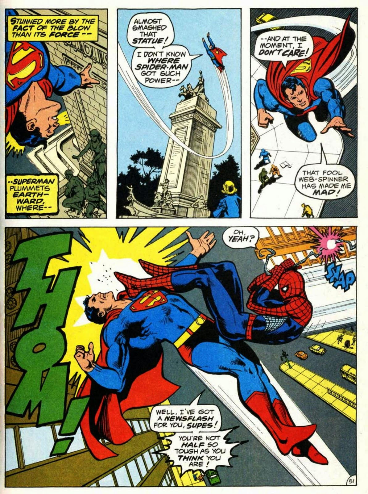 from Parker superman single spider man single