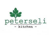 Lowongan Kerja Peterseli Kitchen