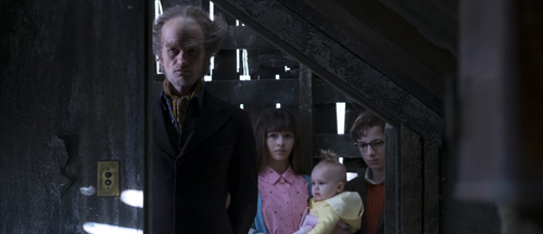 lemony-snickets-series-of-unfortunate-events-netflix-series-trailers-images-poster