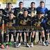 Liga Santiagueña: Independiente (F) se escapa en la Zona B