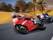 http://www.freeonlinegames.com/game/moto-racing-championship-2