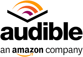 Audible audiobooks makes learning convenient and easy