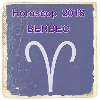 horoscop berbec 2018 bani dragoste santate