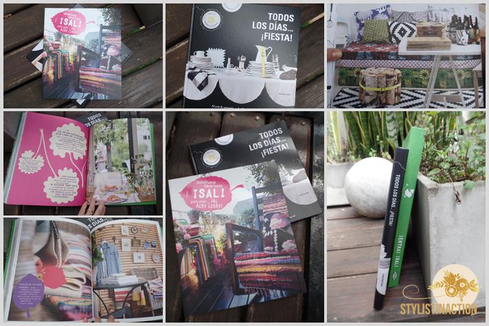 IKEA libros increibles Inspiracion por catalogo