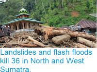 https://sciencythoughts.blogspot.com/2018/10/landslides-and-flash-floods-kill-36-in.html