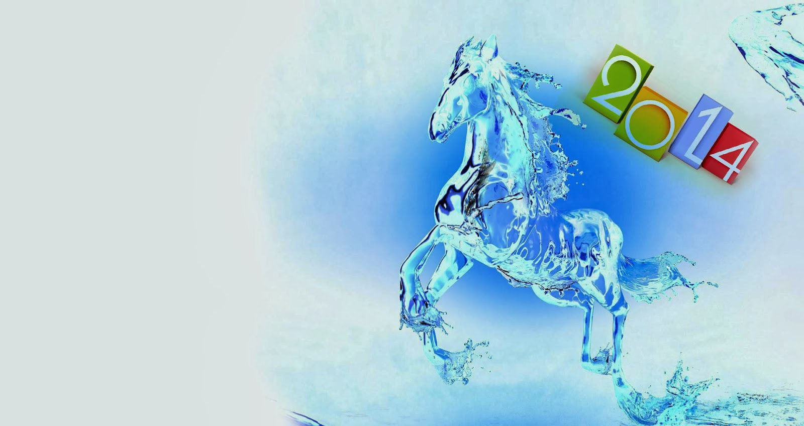 2014 Wallpapers : Chinese Zodiacastrology Signs Download ...